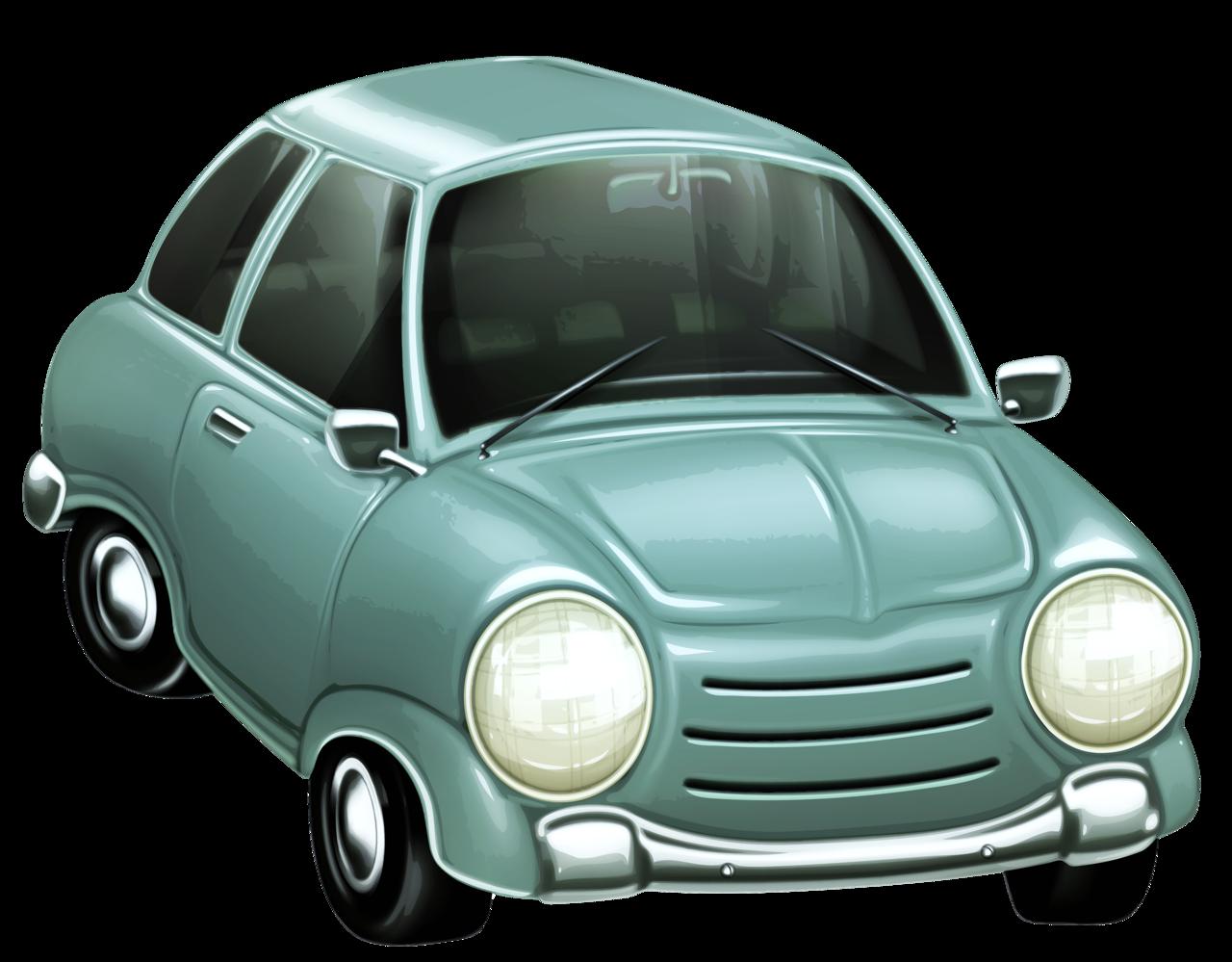 Free vintage car clipart image freeuse Mini Clipart cute car - Free Clipart on Dumielauxepices.net image freeuse