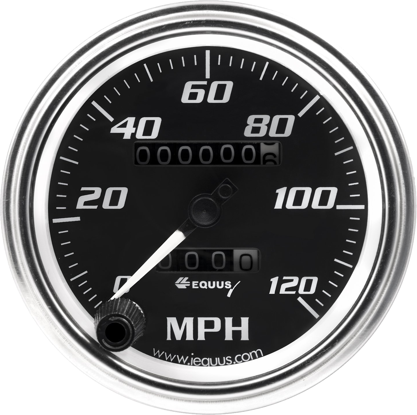 Car speedometer clipart jpg freeuse library Speedometer PNG jpg freeuse library