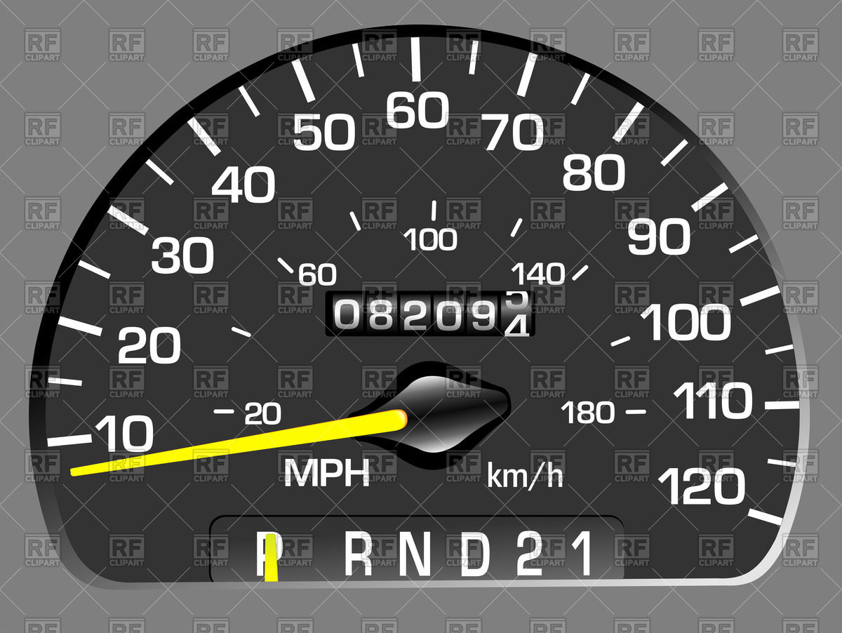 Car speedometer clipart 60 png transparent library Car speedometer clipart 60 - ClipartFox png transparent library