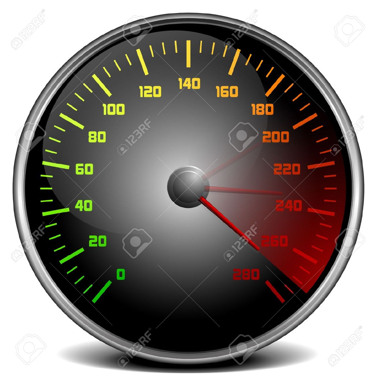 Car speedometer clipart 60 clipart freeuse download 14,499 Speedometer Cliparts, Stock Vector And Royalty Free ... clipart freeuse download