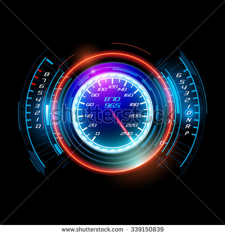 Car speedometer clipart 60 graphic transparent stock Car speedometer clipart 60 - ClipartFox graphic transparent stock