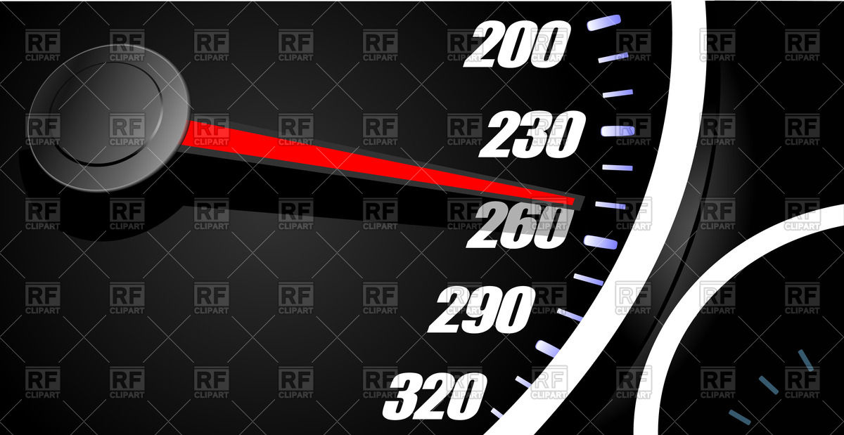 Car speedometer clipart 60 clipart transparent library Car speedometer clipart 60 - ClipartFest clipart transparent library