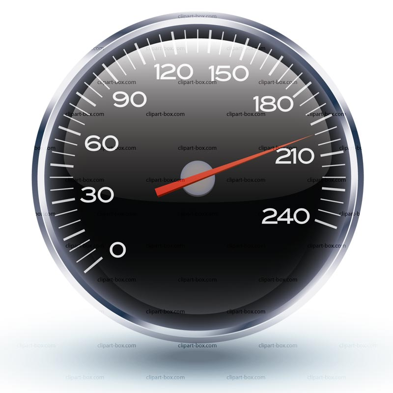Car speedometer clipart 60 vector free library Speedometer Clipart | Free Download Clip Art | Free Clip Art | on ... vector free library