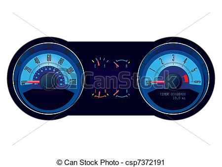 Car speedometer clipart 60 banner stock Car speedometer clipart 60 - ClipartFest banner stock