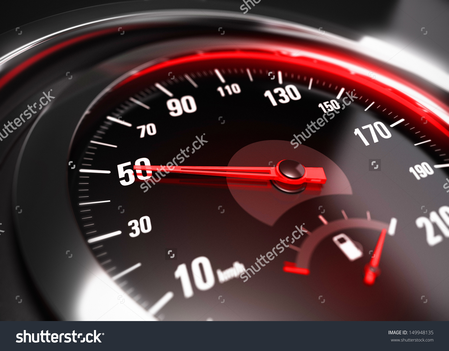 Car speedometer clipart 60 picture transparent download Car speedometer clipart 60 - ClipartFest picture transparent download