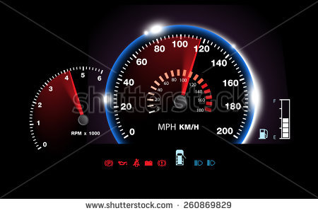 Car speedometer clipart 60 vector transparent download Car speedometer clipart 60 - ClipartFest vector transparent download