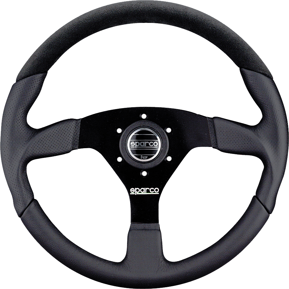 Car steering wheel clipart picture library library Steering Wheel PNG Icon | Web Icons PNG picture library library