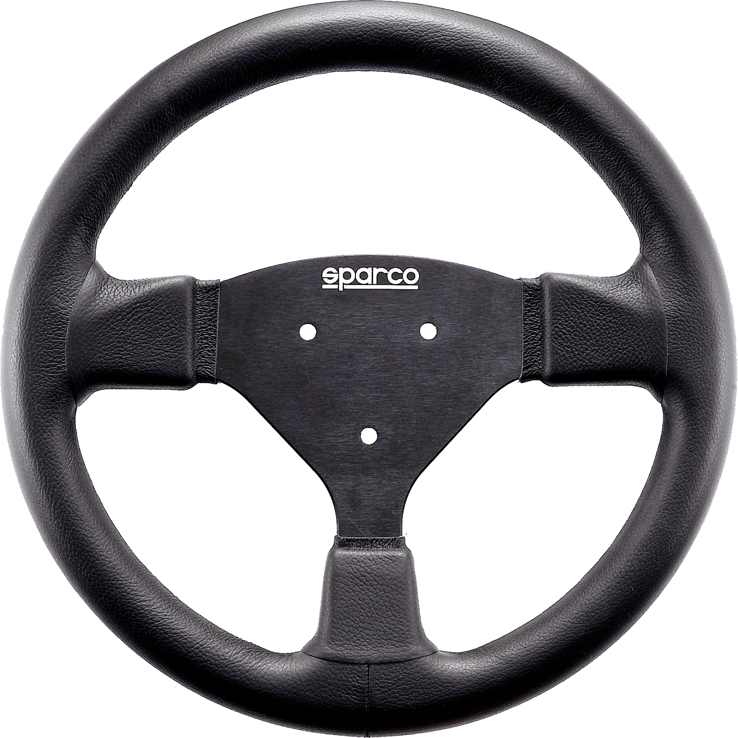 Car steering wheel clipart picture library Steering Wheel Icon Clipart | Web Icons PNG picture library