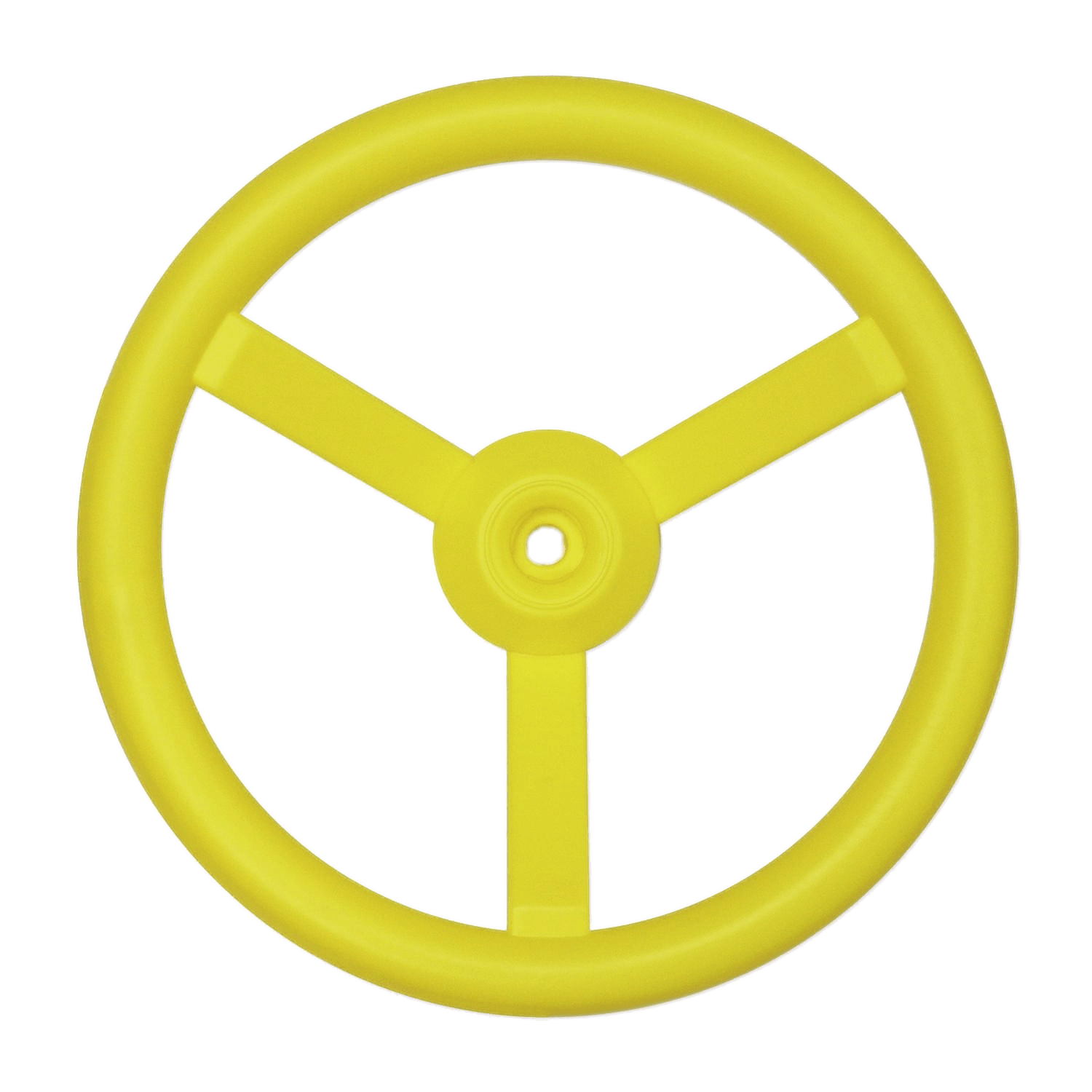 Car steering wheel clipart banner black and white download Yellow Steering Wheel transparent PNG - StickPNG banner black and white download
