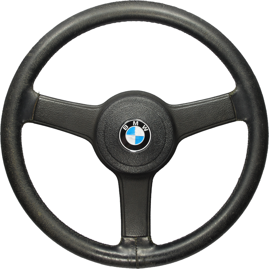 Car steering wheel clipart stock Steering Wheel PNG Image - PurePNG | Free transparent CC0 PNG Image ... stock
