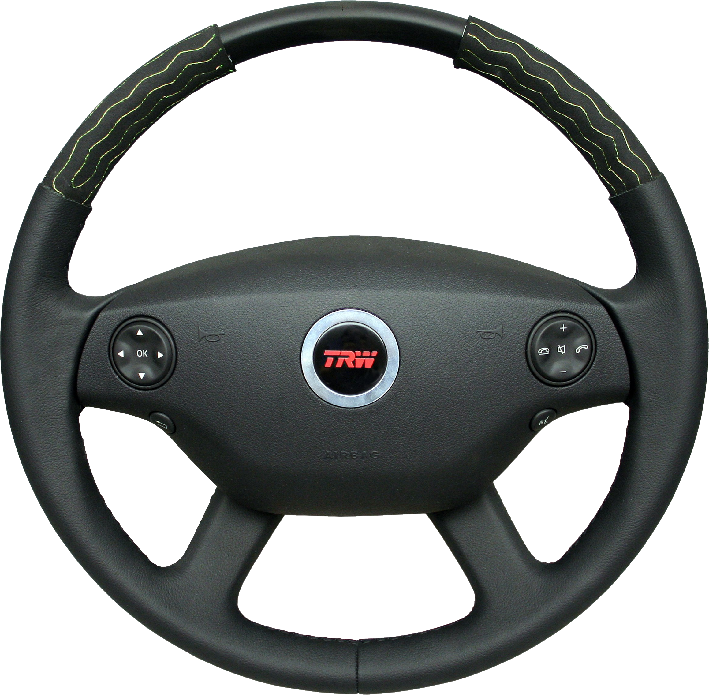 Car steering wheel clipart transparent library Steering Wheel PNG Image - PurePNG | Free transparent CC0 PNG Image ... transparent library