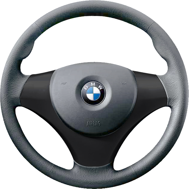 Car steering wheel clipart picture royalty free stock Steering Wheel PNG Image - PurePNG | Free transparent CC0 PNG Image ... picture royalty free stock