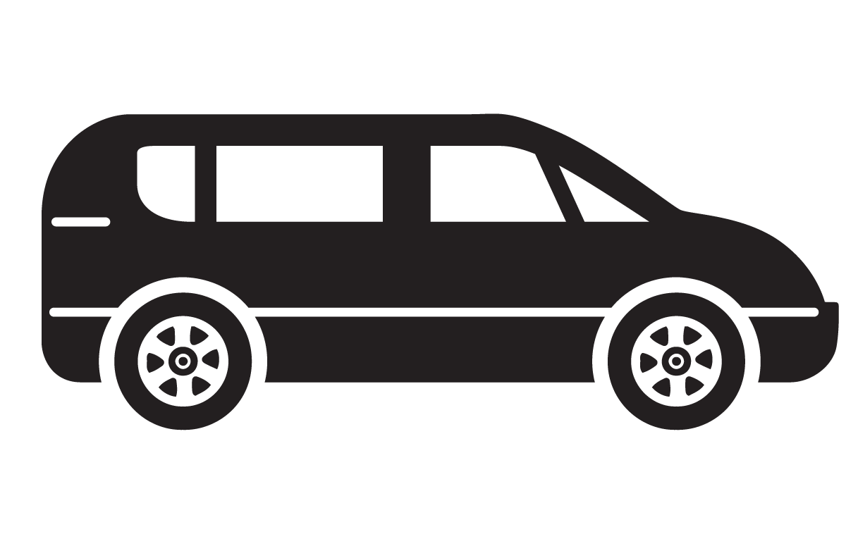 Car transmission clipart graphic free library Vehicle Inventory in Ontario | Ezee Credit Leasing and Sales Inc. graphic free library