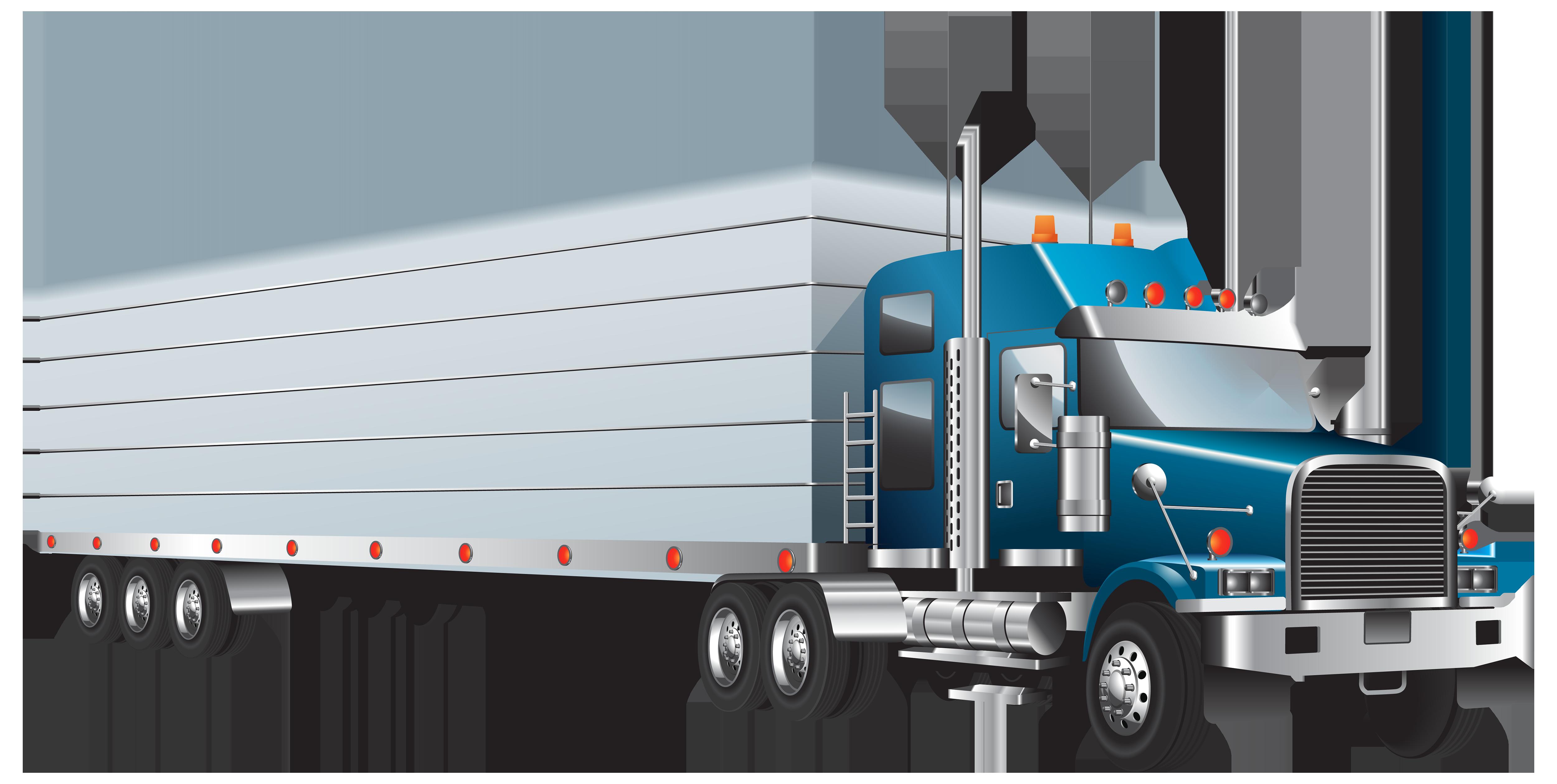 Cat dump truck clipart clipart freeuse library Truck PNG Clipart Best WEB Clipart | cartoons | Pinterest | Clip art clipart freeuse library