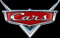 Car symbol clipart transparent download Clipart for u: Cars transparent download