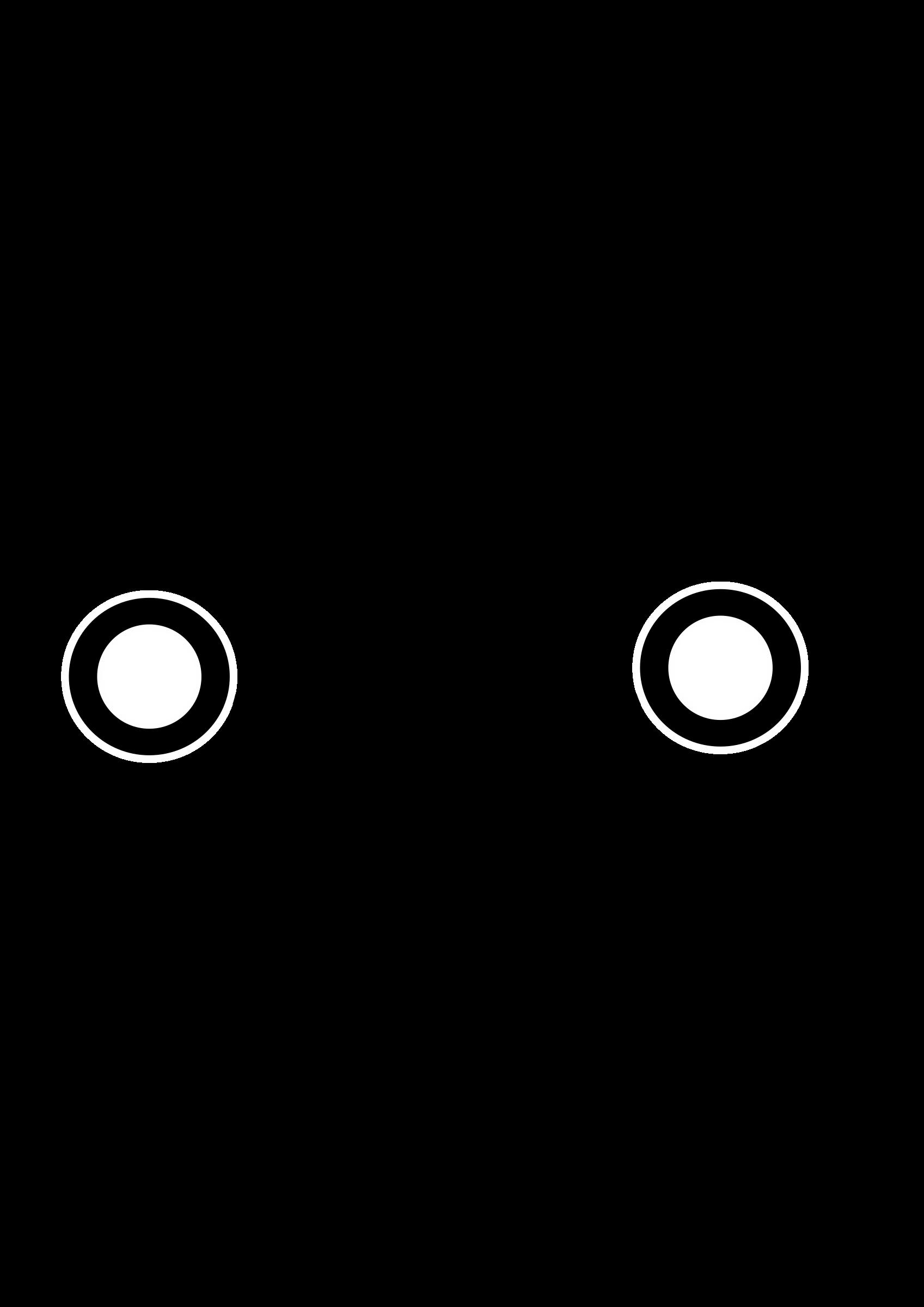 Car symbol clipart clip free stock Clipart - car icon 4 clip free stock
