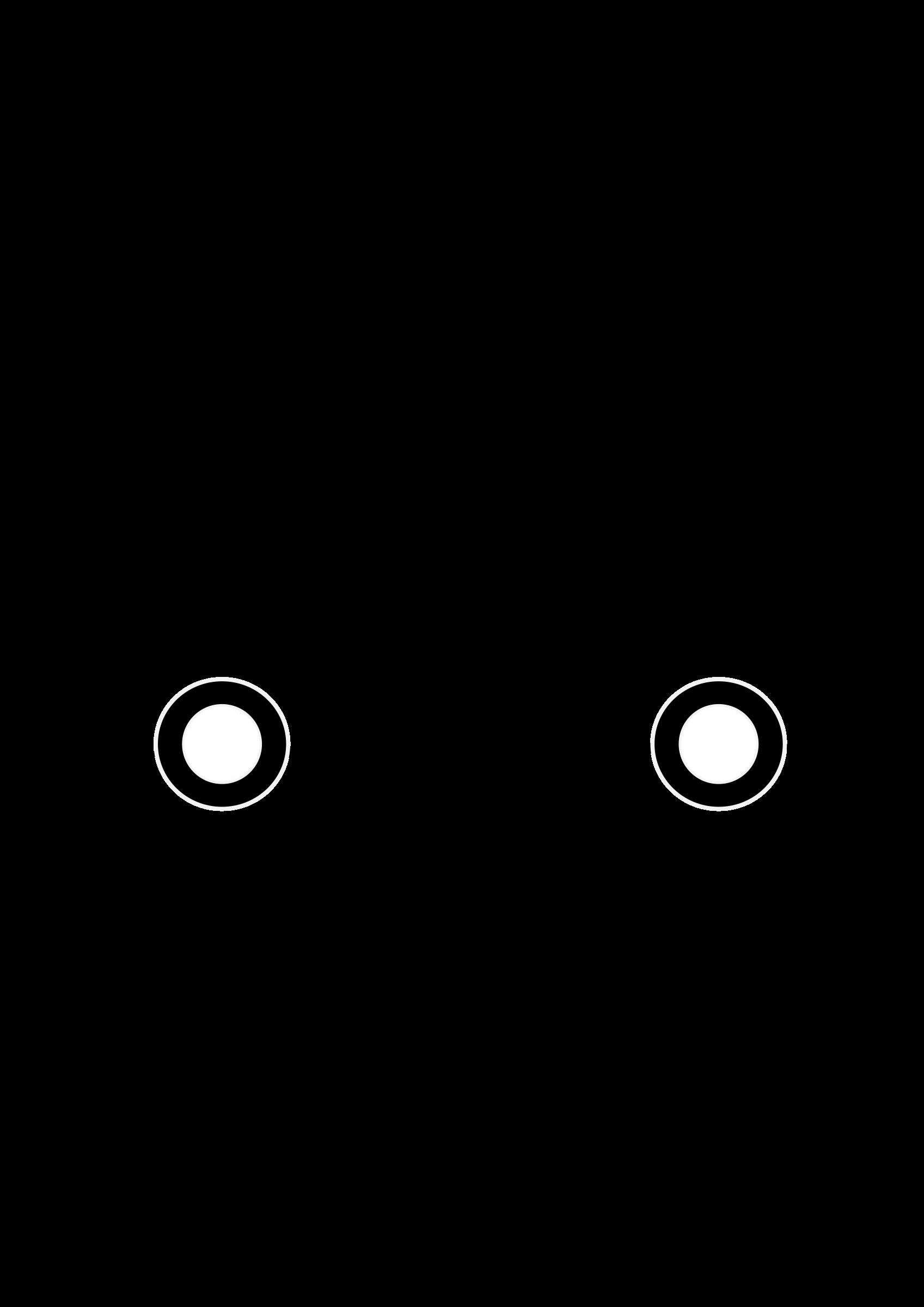 Car symbol clipart clip transparent stock Clipart - car icon 1 clip transparent stock