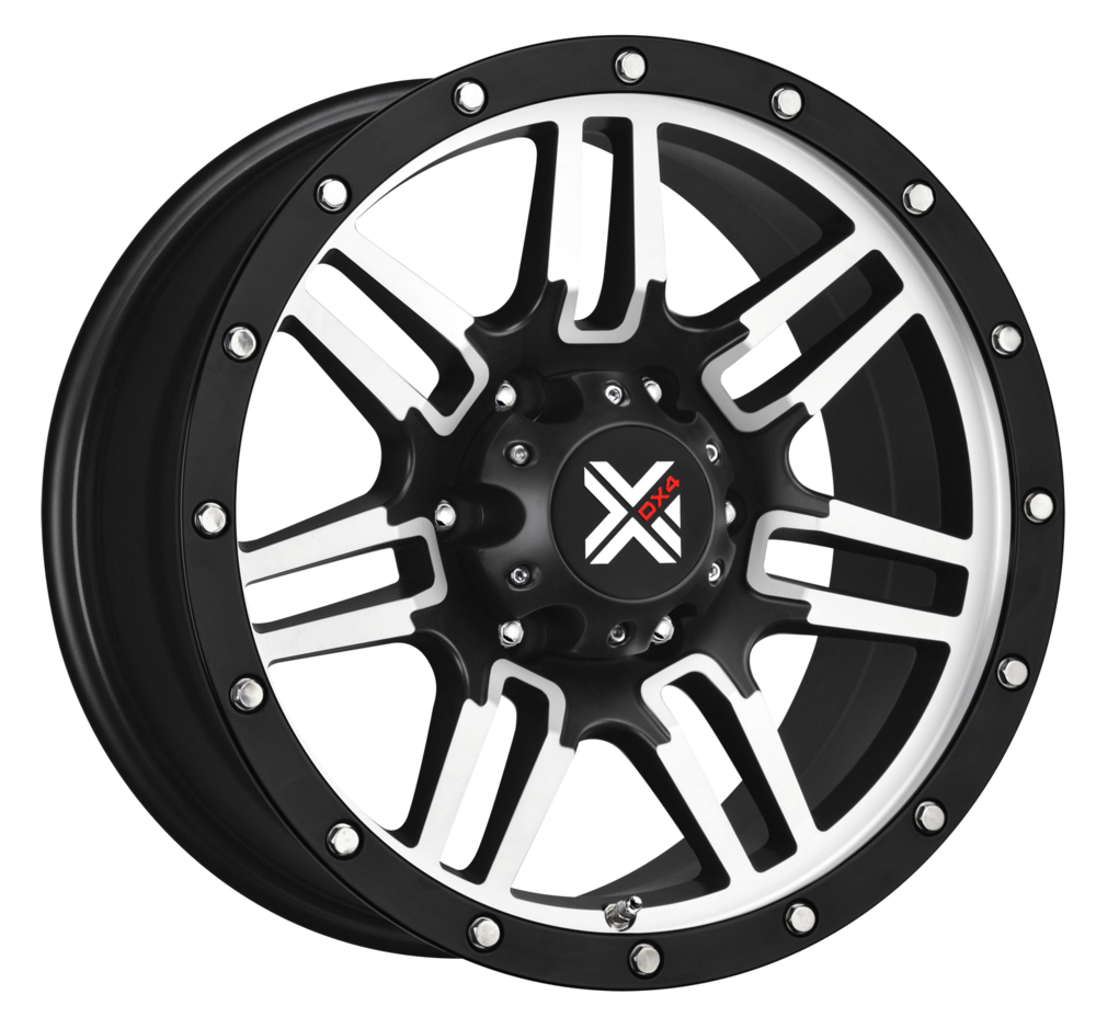 Car tire clipart svg royalty free download Flat Tire Drawing at GetDrawings.com | Free for personal use Flat ... svg royalty free download