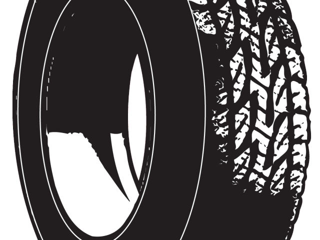 Car tires clipart svg royalty free download Big Tire Cliparts Free Download Clip Art - carwad.net svg royalty free download