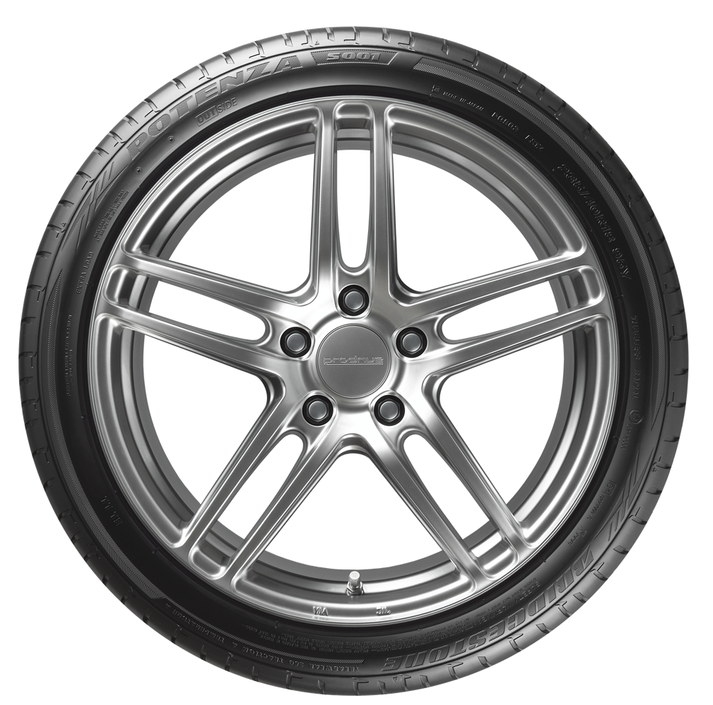 Car tire clipart free Car Tyre HD PNG Transparent Car Tyre HD.PNG Images. | PlusPNG free