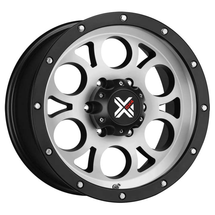 Race car tire clipart png royalty free library Flat Tire Drawing at GetDrawings.com | Free for personal use Flat ... png royalty free library