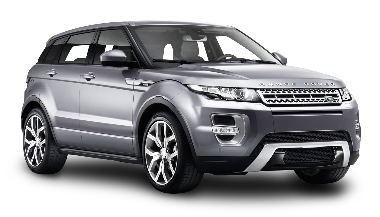 Car tires clipart clip royalty free download Range Rover Evoque Silver PNG Clipart - Download free images in PNG clip royalty free download