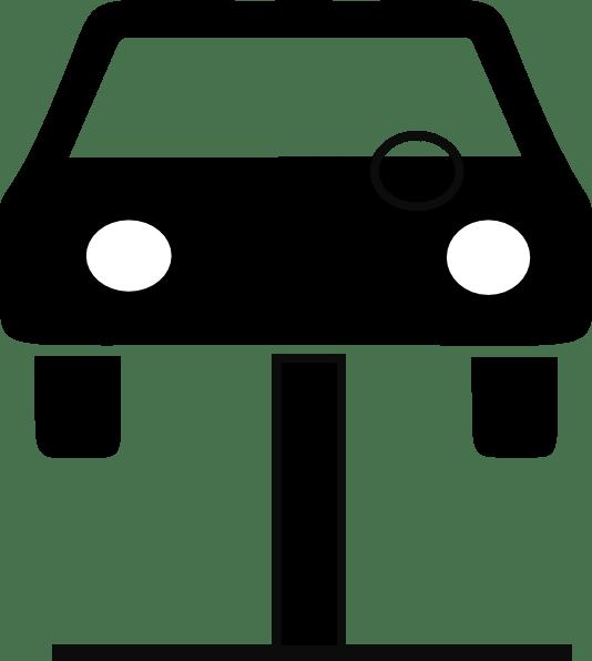 Car tools clipart banner transparent download Car Repair Tools Clipart banner transparent download