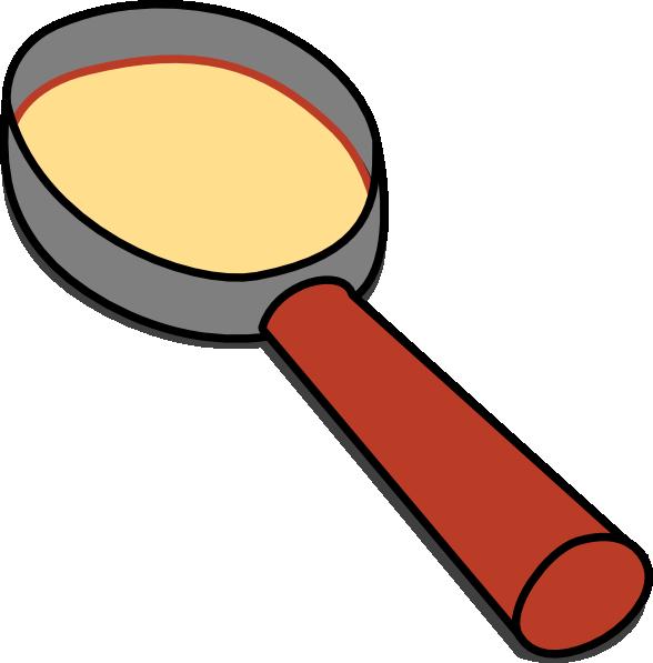School tools clipart clip library stock Clip Art Tool Art Clipart - Clipart Kid | toolbox toolbelt tools ... clip library stock