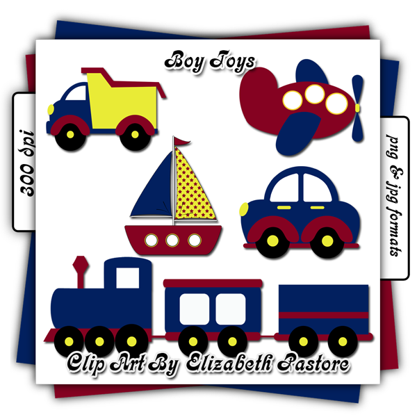 Car toy clipart clipart royalty free library Toy Car Clipart | Clipart Panda - Free Clipart Images clipart royalty free library