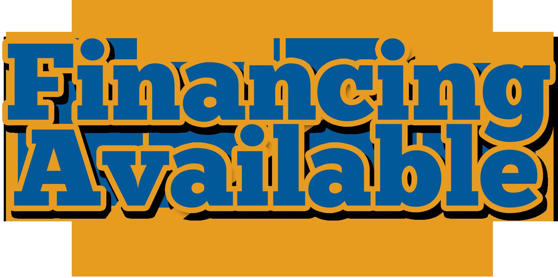 Car transmission clipart jpg free Auto & Truck Service Repair Shop | Mikes Tech Transmission jpg free