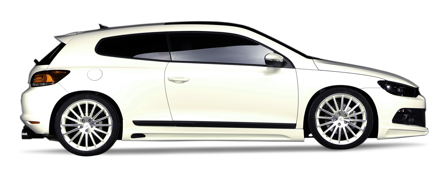 Car transparent clipart banner royalty free download Volkswagen PNG car image, free download images banner royalty free download