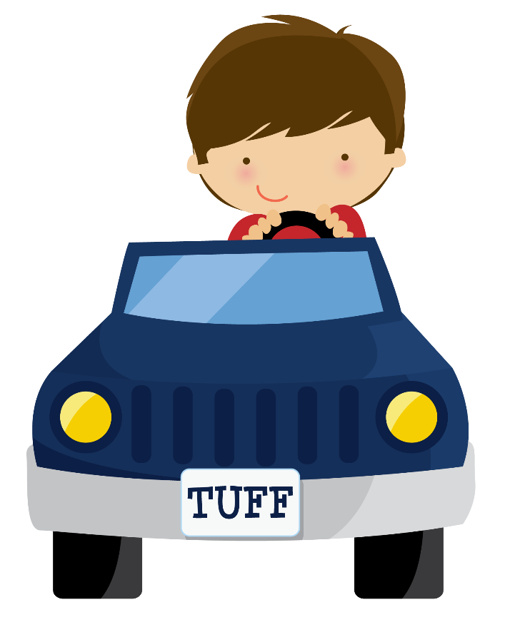 Child getting into car clipart clip freeuse stock Minus - Say Hello! | Tarjeteria Digi | Pinterest | Chibi, Clip art ... clip freeuse stock
