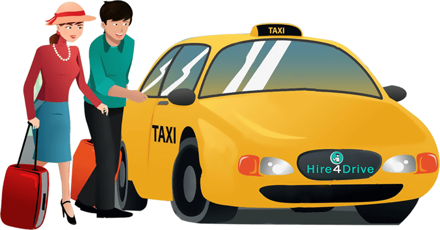 Car travel clipart clipart COMFORT MY TRAVEL clipart
