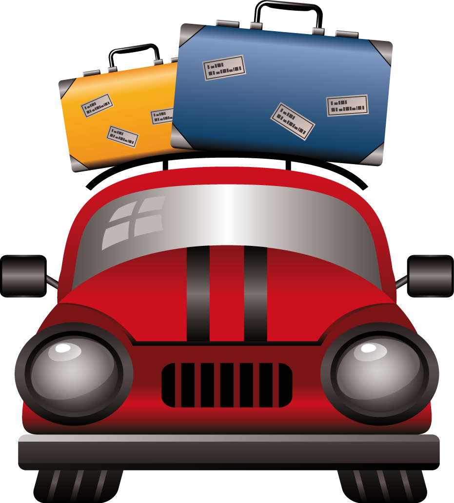 Car travel clipart image royalty free stock Travel Icons - Free Icons and PNG Backgrounds image royalty free stock
