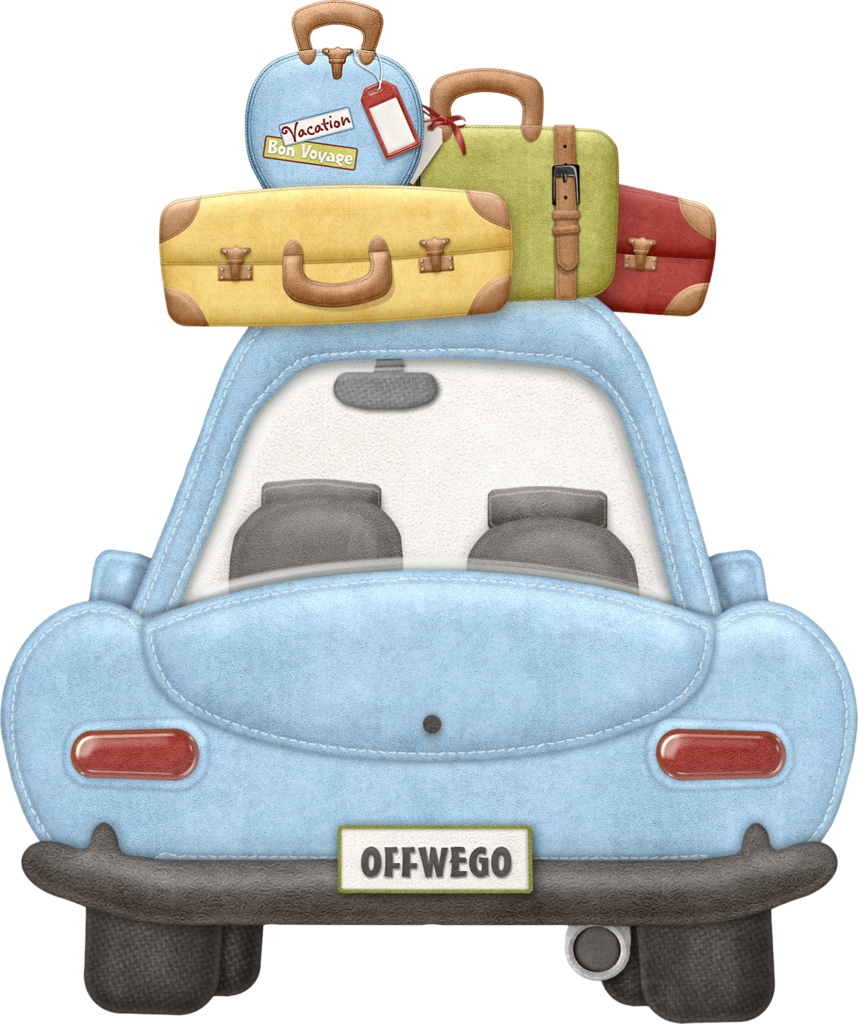 Car maryfran png pinterest. Cross country road trip clipart