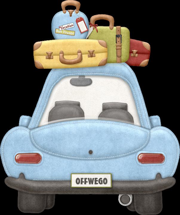 Car traveling clipart picture royalty free download CARRO, ÔNIBUS, METRÔ E ETC. | doprava | Pinterest | Clip art ... picture royalty free download