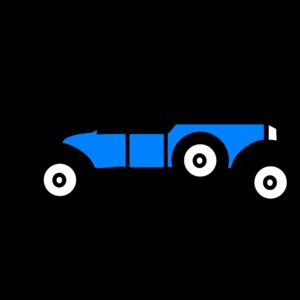 Car trip clipart cartoon blue car vector free Car trip clipart cartoon subaru outback - ClipartFest vector free