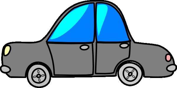 Car trip clipart cartoon blue car clipart stock Car Grey Cartoon Transport Clip Art at Clker.com - vector clip art ... clipart stock