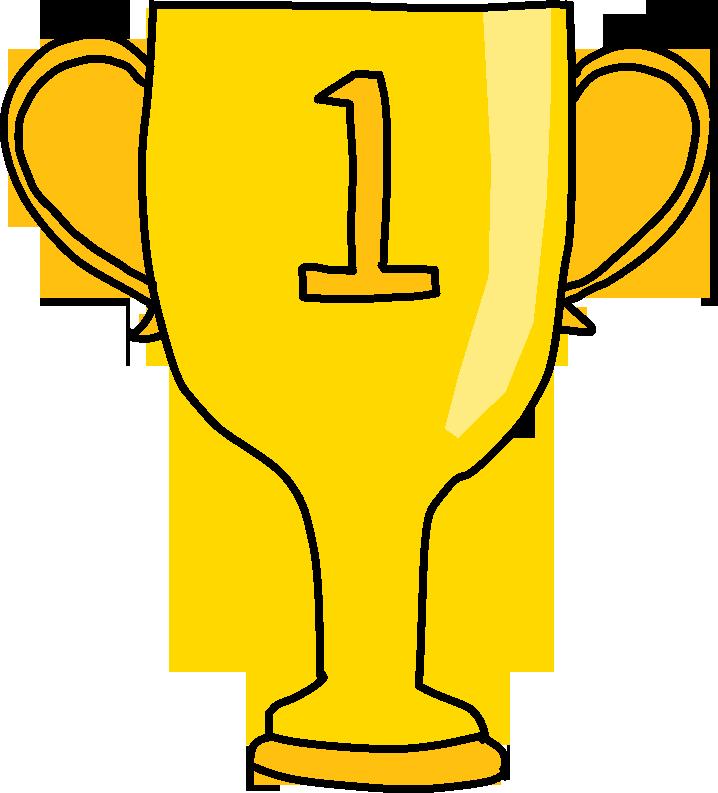 Car trophy clipart clip transparent download Trinket: run code anywhere clip transparent download