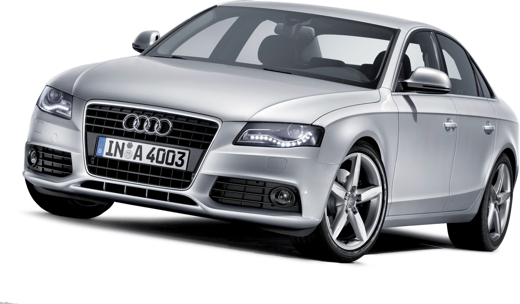 Car trunk clipart jpg transparent library Audi PNG Car Images, free transparent audi clipart images - Free ... jpg transparent library