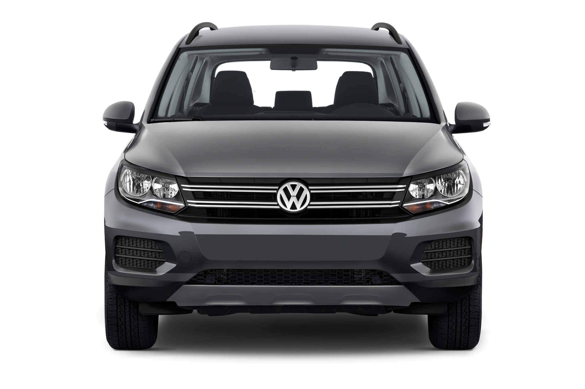 Car trunk clipart graphic free download 2017 Volkswagen Tiguan Reviews and Rating | Motor Trend Canada graphic free download