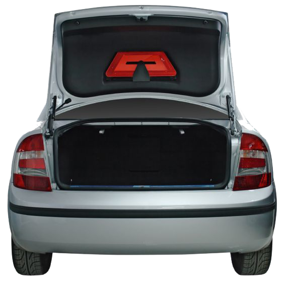 Car trunk clipart image library download Car Trunk PNG Images Transparent Free Download | PNGMart.com image library download