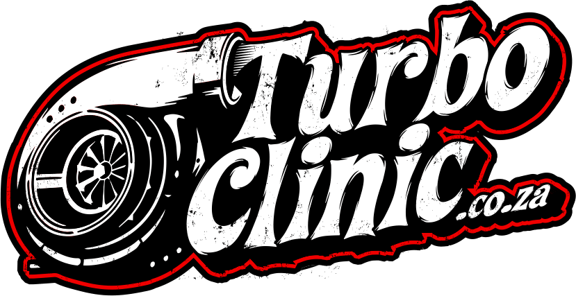 Car turbo clipart clipart transparent library Turbo Logos clipart transparent library