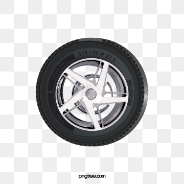 Car Tire Png, Vector, PSD, and Clipart With Transparent Background ... banner library stock