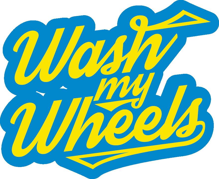 Car valeting clipart banner download Best Mobile Car Valeting In Milton Keynes - Wash My Wheels.co.uk banner download