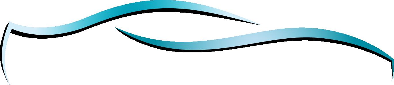 Car valeting clipart transparent stock Culcheth AutoGleam | Car Valeting transparent stock