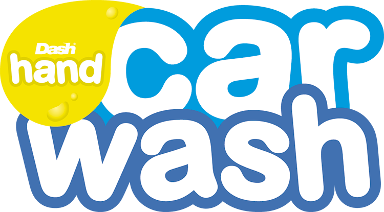 Hand car wash clipart clip art royalty free download Dash Hand Car Wash - Now Open, Redruth, Cornwall clip art royalty free download