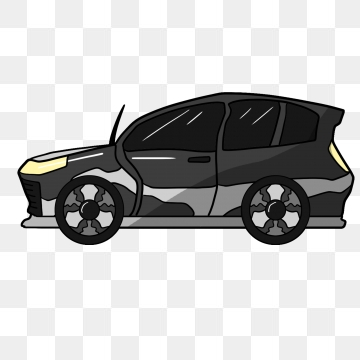 Cars Vector, 8,295 Graphic Resources for Free Download free