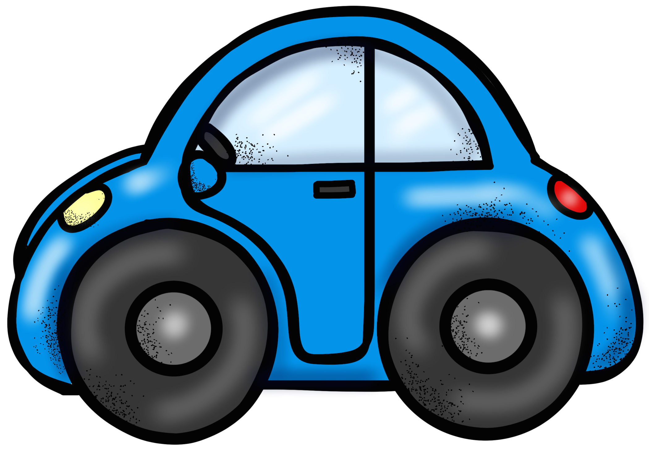 Car vroom clipart download CH B *✿* De Teachers Pay Teachers | Educlips | Pinterest | Clip art download