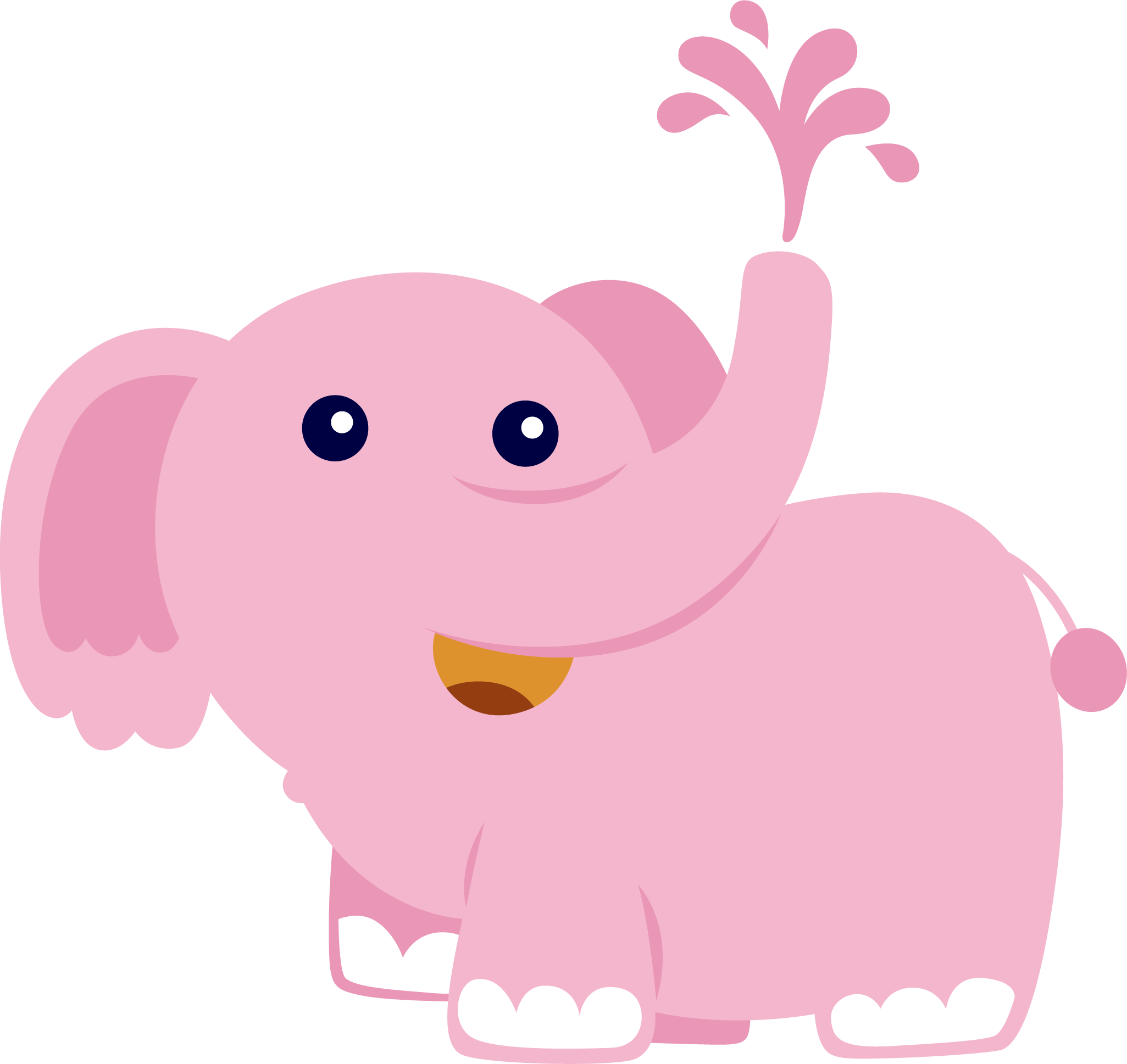 Elephant and piggie trunk clipart pumpkin broken graphic library stock ieXdYWcN7nmwv.png (2051×1937) | kawaii draws | Pinterest | Kawaii graphic library stock